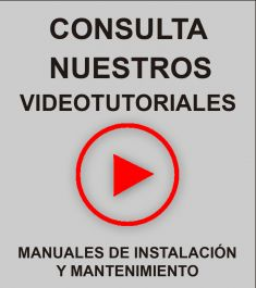 VER VIDEOS DE AYUDA