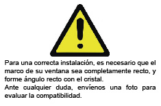 advertencia_chaflan01_03