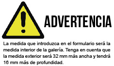 advertencia_galera01_02