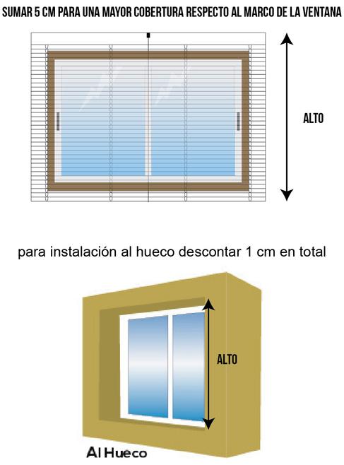 alicantinas_ayudas01_658