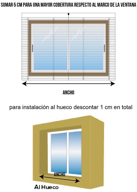 alicantinas_ayudas02_658