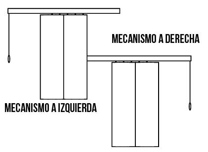 ayuda_paneles04