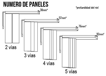 ayuda_paneles06_02