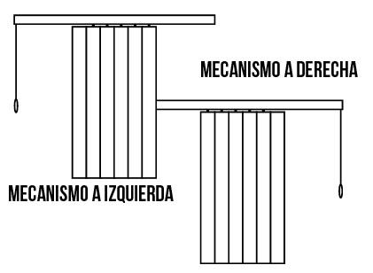 ayuda_verticales05