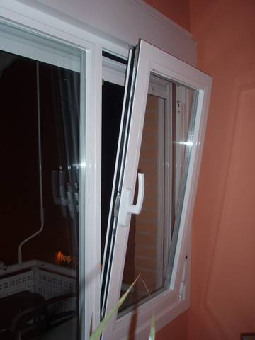 Soporte de fijaci n estores a ventana veneciana easy fix - Estores medidas estandar ...