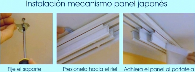 instalacin_panel_658
