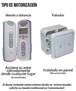 mandos_01