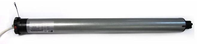 motores_658