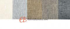 Enrollables Screen Textil Cosmo 3000 Visibilidad Baja