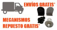 enrollable-proteccion-solar-escaparates-humo